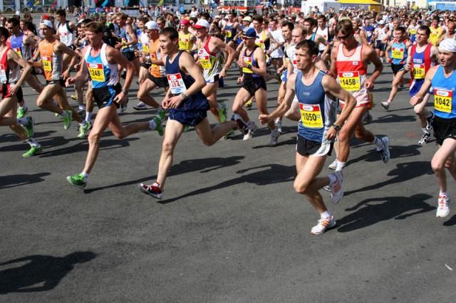 марафон около драм театра краснодар 30 сентября 2017 этом видео